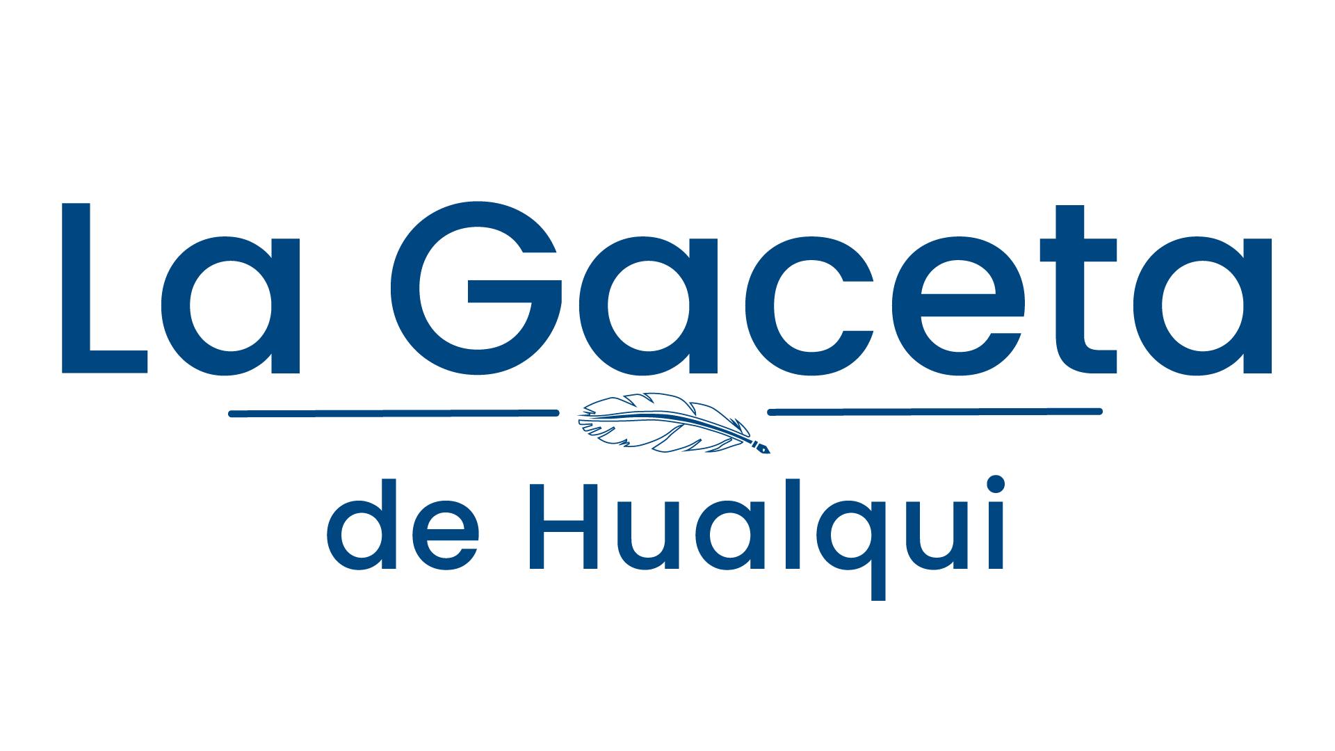 La Gaceta de Hualqui